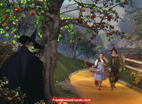 dorothy-and-scarecrow-meet-the-talking-trees-1.jpg