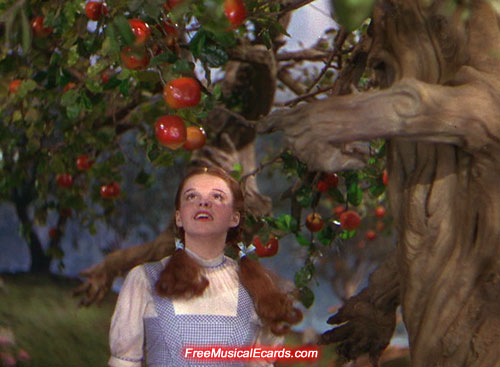 dorothy-and-scarecrow-meet-the-talking-trees-2.jpg