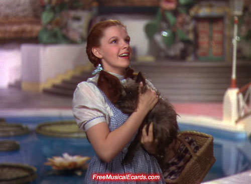 dorothy-arrives-in-oz.jpg