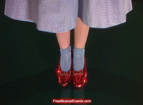 dorothy-clicks-her-heels-to-return-home-14.jpg