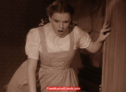dorothy-gets-caught-up-by-a-tornado-in-the-wizard-of-oz-1939-10.jpg