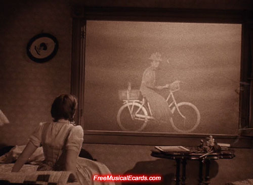 dorothy-gets-caught-up-by-a-tornado-in-the-wizard-of-oz-1939-11.jpg