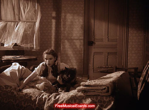 dorothy-gets-caught-up-by-a-tornado-in-the-wizard-of-oz-1939-14.jpg