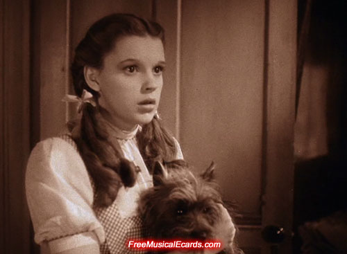 dorothy-gets-caught-up-by-a-tornado-in-the-wizard-of-oz-1939-15.jpg