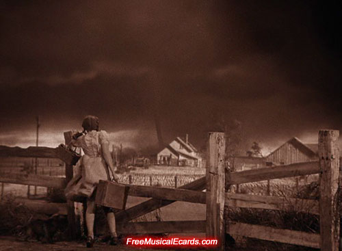 dorothy-gets-caught-up-by-a-tornado-in-the-wizard-of-oz-1939-2.jpg