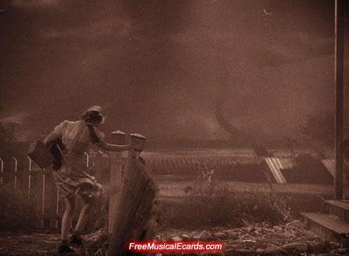 dorothy-gets-caught-up-by-a-tornado-in-the-wizard-of-oz-1939-3.jpg