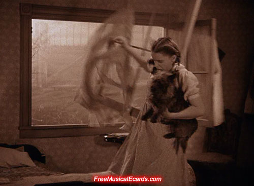 dorothy-gets-caught-up-by-a-tornado-in-the-wizard-of-oz-1939-7.jpg