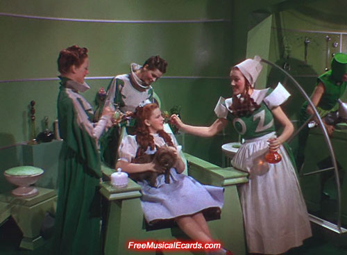 dorothy-gets-cleaned-up-at-the-wash-and-brush-up-company-5.jpg