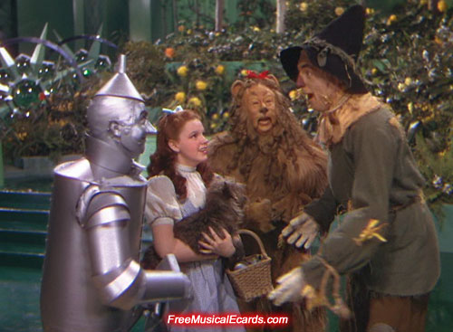 dorothy-gets-heartbroken-in-the-wizard-of-oz-1939-1.jpg