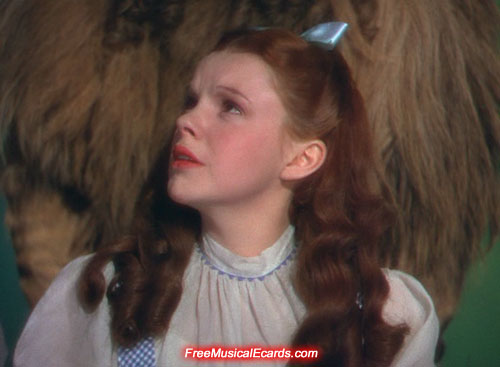 dorothy-gets-heartbroken-in-the-wizard-of-oz-1939-10.jpg