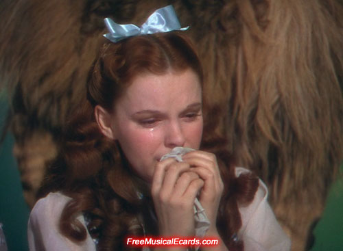 dorothy-gets-heartbroken-in-the-wizard-of-oz-1939-11.jpg