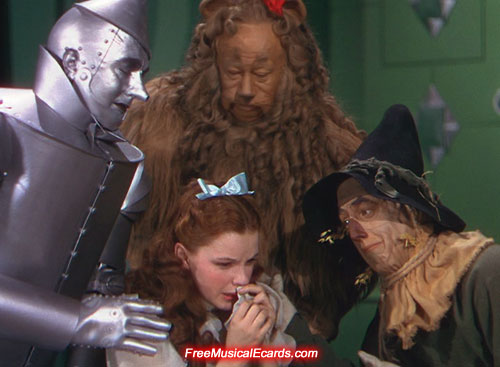 dorothy-gets-heartbroken-in-the-wizard-of-oz-1939-12.jpg