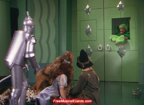 dorothy-gets-heartbroken-in-the-wizard-of-oz-1939-13.jpg