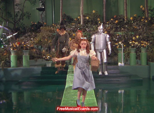 dorothy-gets-heartbroken-in-the-wizard-of-oz-1939-4.jpg