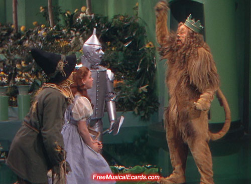 dorothy-gets-heartbroken-in-the-wizard-of-oz-1939-7.jpg