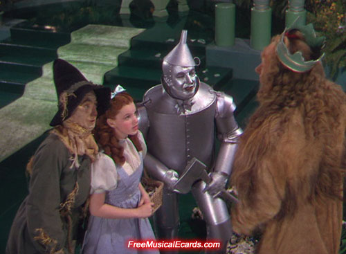 dorothy-gets-heartbroken-in-the-wizard-of-oz-1939-8.jpg