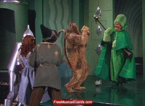 dorothy-gets-heartbroken-in-the-wizard-of-oz-1939-9.jpg