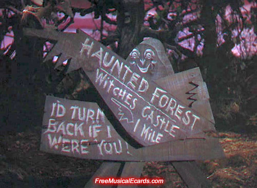 dorothy-gets-kidnapped-by-the-flying-monkeys-1.jpg