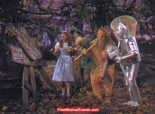dorothy-gets-kidnapped-by-the-flying-monkeys-2.jpg