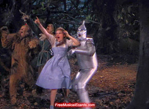 dorothy-gets-kidnapped-by-the-flying-monkeys-7.jpg