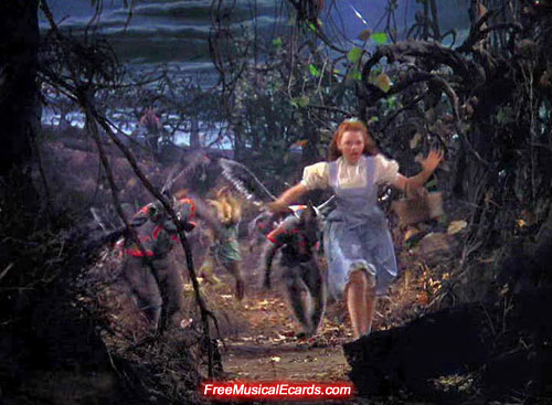 dorothy-gets-kidnapped-by-the-flying-monkeys-8.jpg
