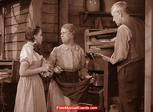 dorothy-goes-to-tell-uncle-henry-and-auntie-em-3.jpg