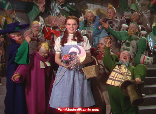 dorothy-hailed-as-a-hero-by-the-munchkins.jpg