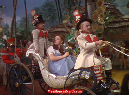 dorothy-in-a-horse-drawn-carriage.jpg