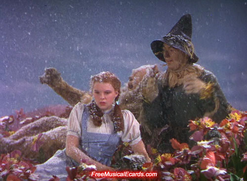 dorothy-in-poppy-field-the-wizard-of-oz-1939-11.jpg