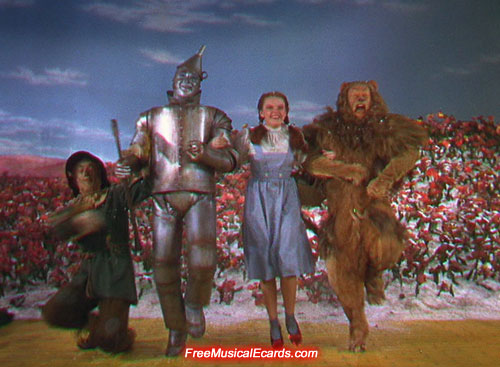 dorothy-in-poppy-field-the-wizard-of-oz-1939-12.jpg