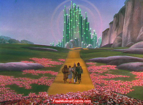 dorothy-in-poppy-field-the-wizard-of-oz-1939-13.jpg