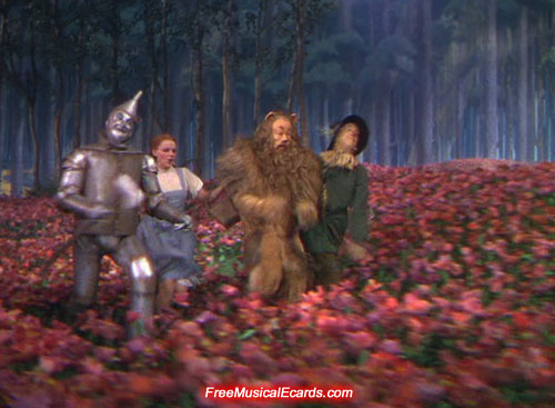 dorothy-in-poppy-field-the-wizard-of-oz-1939-5.jpg