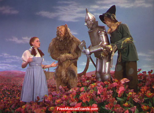 dorothy-in-poppy-field-the-wizard-of-oz-1939-6.jpg