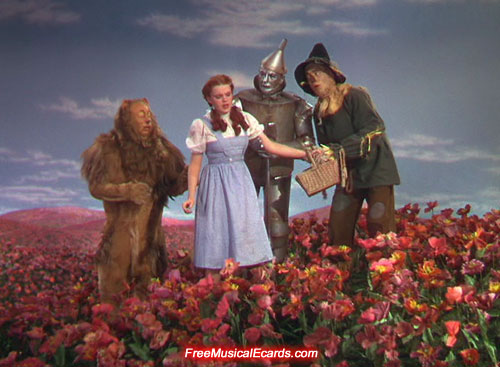 dorothy-in-poppy-field-the-wizard-of-oz-1939-7.jpg