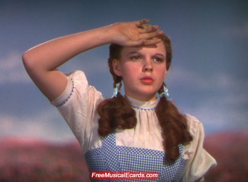 dorothy-in-poppy-field-the-wizard-of-oz-1939-8.jpg