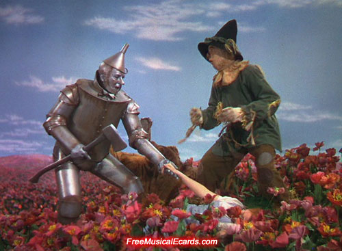 dorothy-in-poppy-field-the-wizard-of-oz-1939-9.jpg