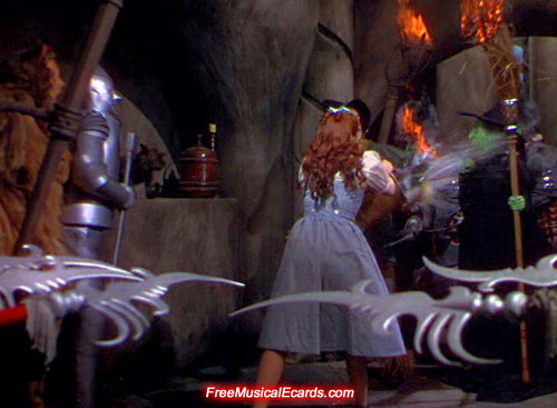dorothy-kills-the-wicked-witch-of-the-west-11.jpg