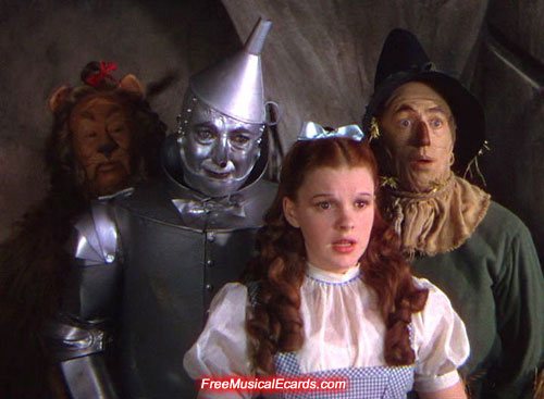 dorothy-kills-the-wicked-witch-of-the-west-14.jpg