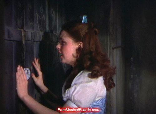 dorothy-kills-the-wicked-witch-of-the-west-4.jpg