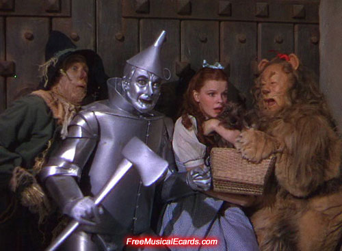dorothy-kills-the-wicked-witch-of-the-west-6.jpg