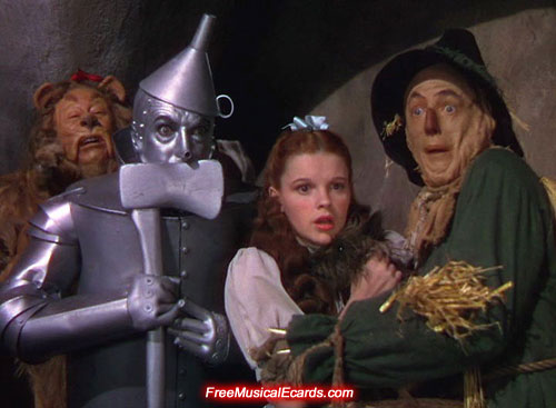 dorothy-kills-the-wicked-witch-of-the-west-9.jpg