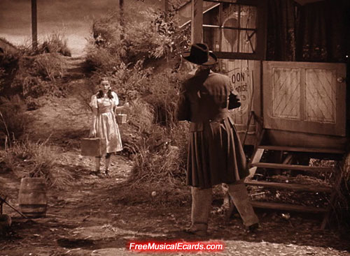 dorothy-meets-professor-marvel-in-the-wizard-of-oz-1939-3.jpg