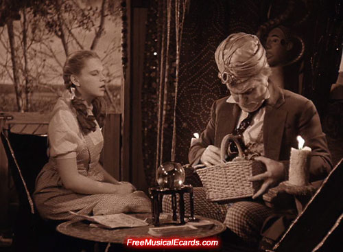dorothy-meets-professor-marvel-in-the-wizard-of-oz-1939-8.jpg