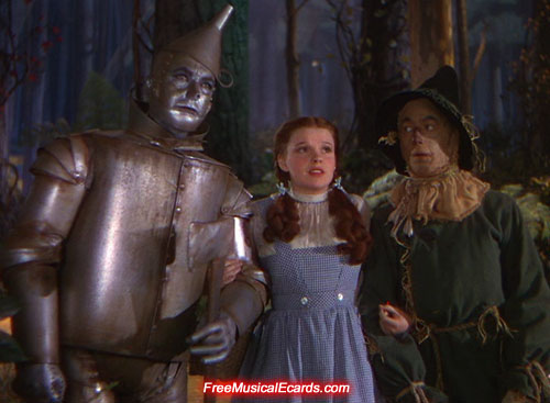 dorothy-meets-the-cowardly-lion-in-the-wizard-of-oz-1939-1.jpg