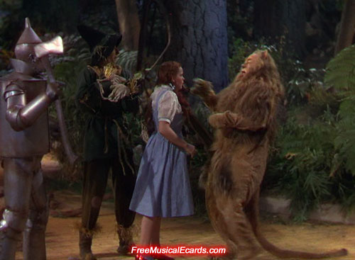 dorothy-meets-the-cowardly-lion-in-the-wizard-of-oz-1939-10.jpg