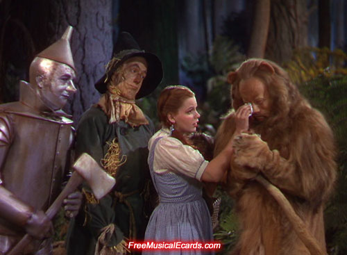 dorothy-meets-the-cowardly-lion-in-the-wizard-of-oz-1939-11.jpg