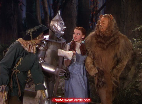 dorothy-meets-the-cowardly-lion-in-the-wizard-of-oz-1939-12.jpg