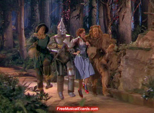 dorothy-meets-the-cowardly-lion-in-the-wizard-of-oz-1939-13.jpg