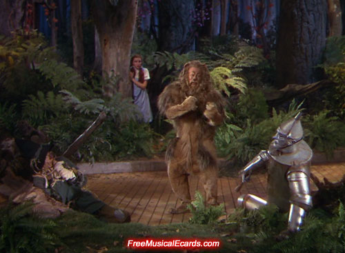 dorothy-meets-the-cowardly-lion-in-the-wizard-of-oz-1939-8.jpg