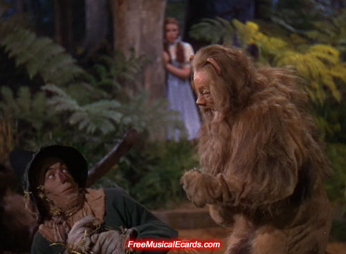 dorothy-meets-the-cowardly-lion-in-the-wizard-of-oz-1939-9.jpg